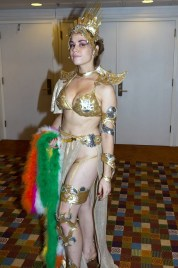 FGCosplay2