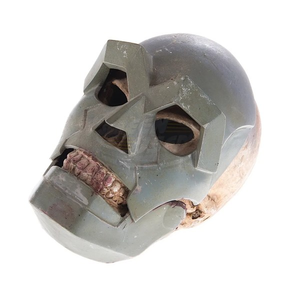 Screenused_Mask1