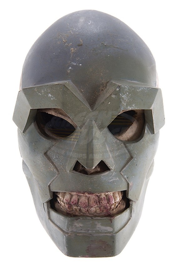 Screenused_Mask2