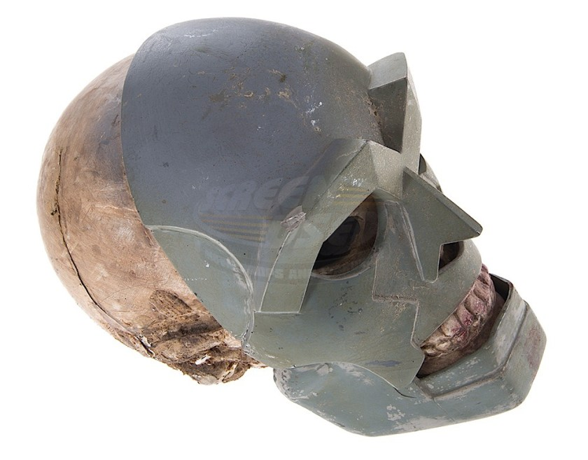 Screenused_Mask3
