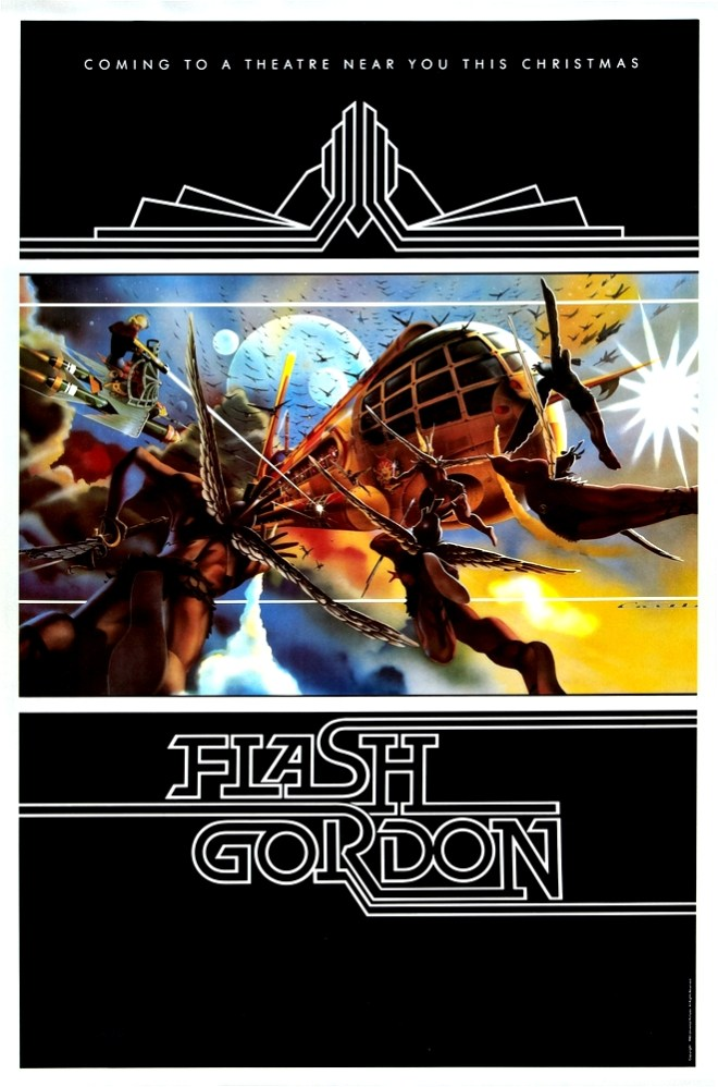 flash-gordon-movie-poster