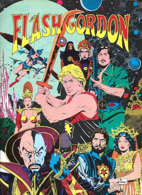 FlashComic4