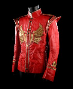 Flash Jkt9