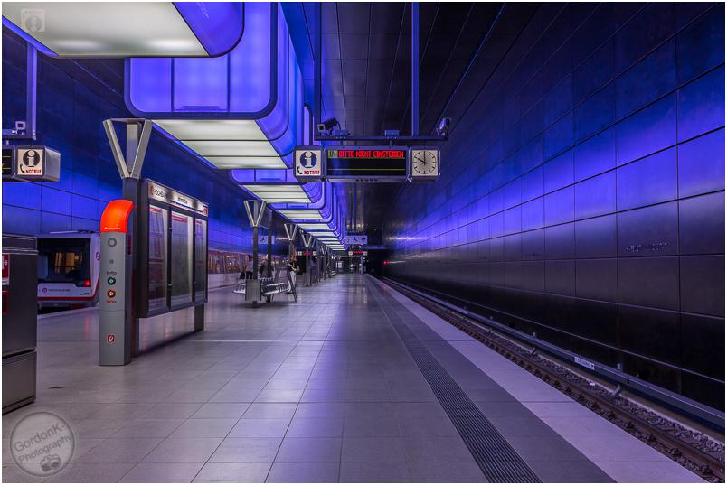 Hafencity-5964