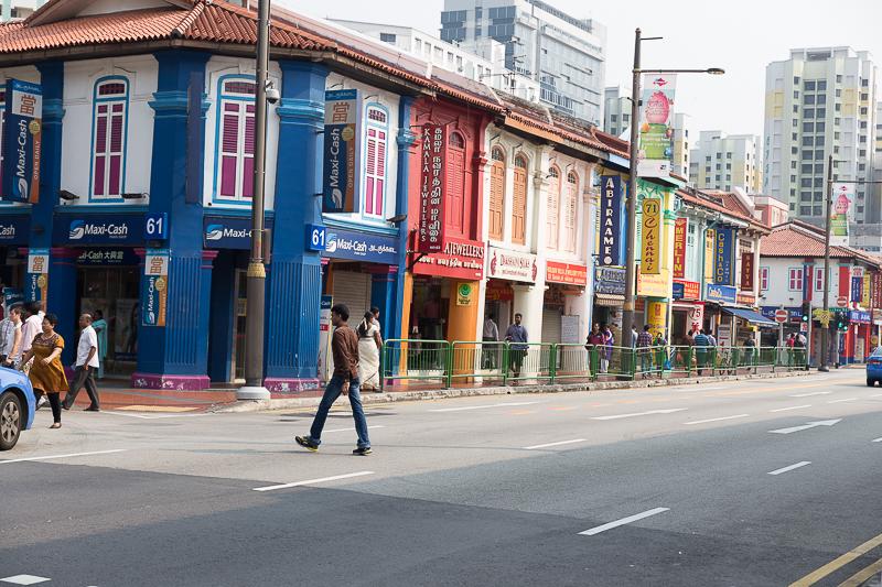Singapur-0367