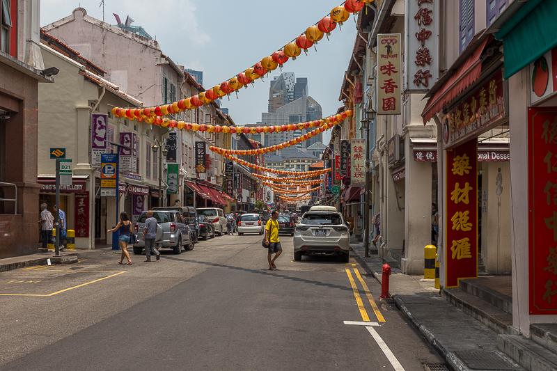 Singapur-0537