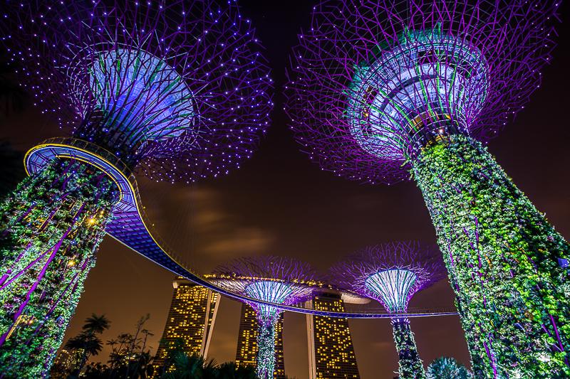 Singapur-0943