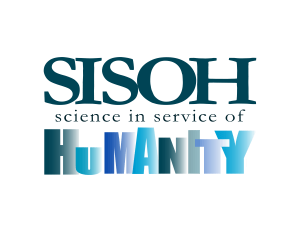 Science in Service of Humanity logo
