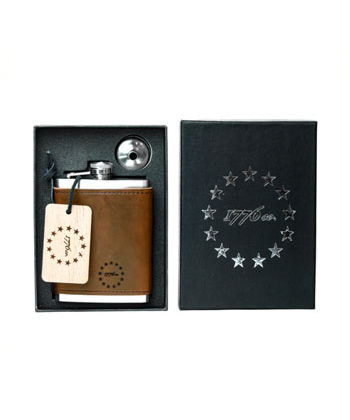 product-1776flask01