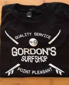 product_qsFRONT_tshirt_01