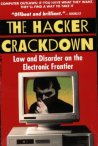 Hacker Crackdown