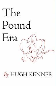 The Pound Era cover image