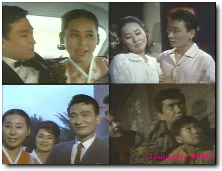 Yonggary Family