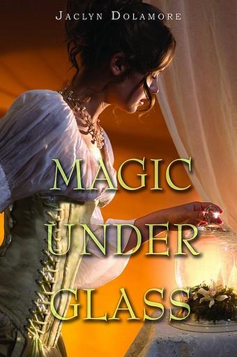 magic_under_glass