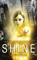 shine-cover-2