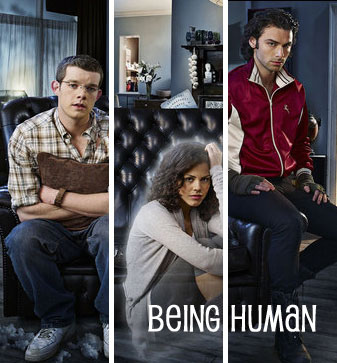 bbc_beinghuman