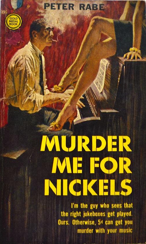 Rabe_Murder_Nickels