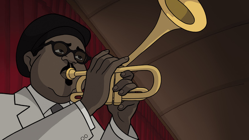 dizzy_gillespie_as_depicted_in_chico__rita_512