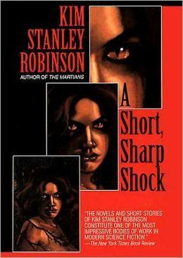 robinson-short_sharp_shock