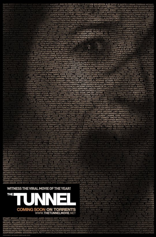 the-tunnel-movie-poster