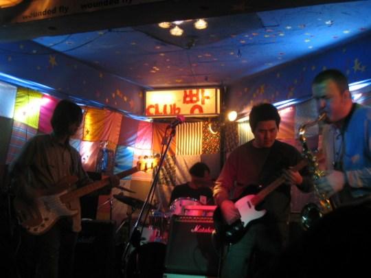 22-Nov2003clubbbang-1