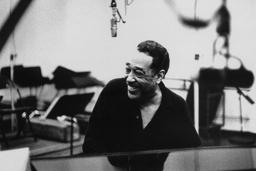 Duke+Ellington