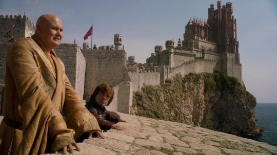 Tyrion_and_Varys