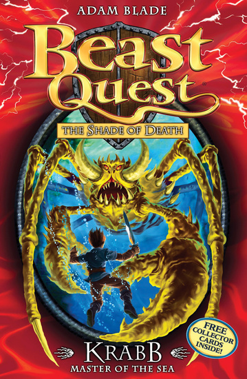 beastquest