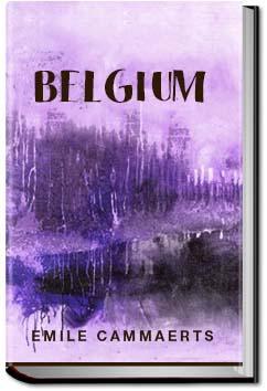 belgium-by-emile-cammaerts