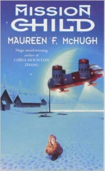mchugh-mothers2