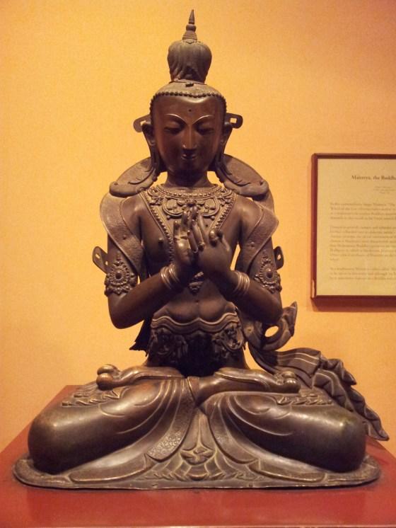 Statue_of_Maitreya_Buddha_in_Patan_Museum