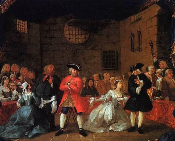 William_Hogarth_-_A_Scene_from_the_Beggar's_Opera_-_WGA11465