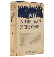 days of the comet