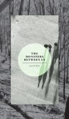 SWF - The Monsters Between Us - Jason Wee - POE