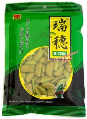 i-snacki-ryzowe-kakinotane-wasabi