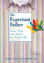 expectantfather