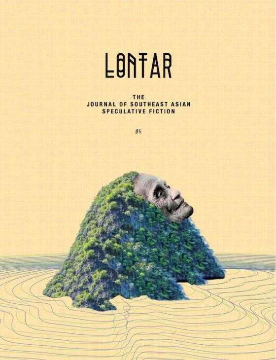 lontar-5-cvf-sm
