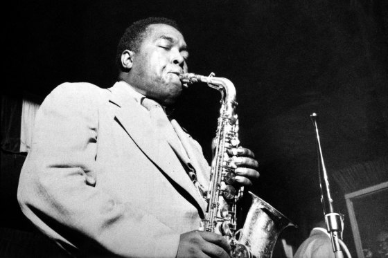 As great a musician as he was—and he was one of the great musicians of the 20th century—Charlie Parker was also a real asshole, according to those who dealt with him directly.