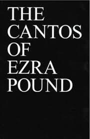 Pound Cantos