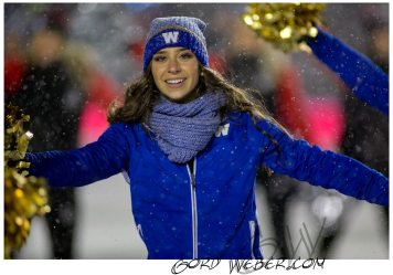 greycup1050186