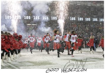 greycup1050410