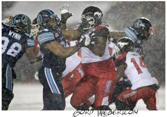 greycup1050585