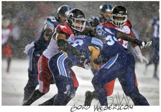 greycup1050911
