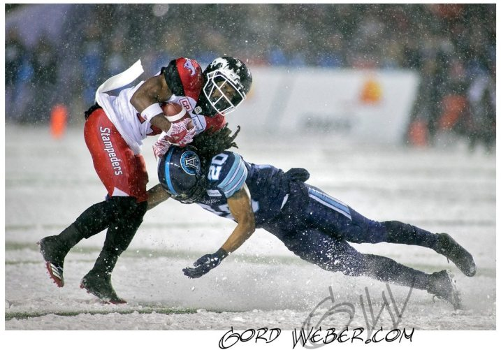 greycup1051218