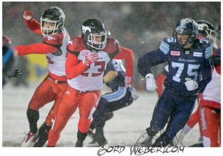 greycup1051232
