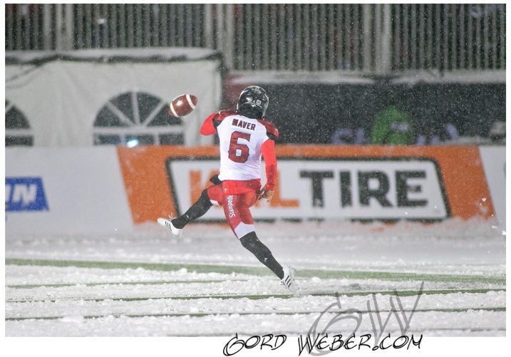 greycup1051246