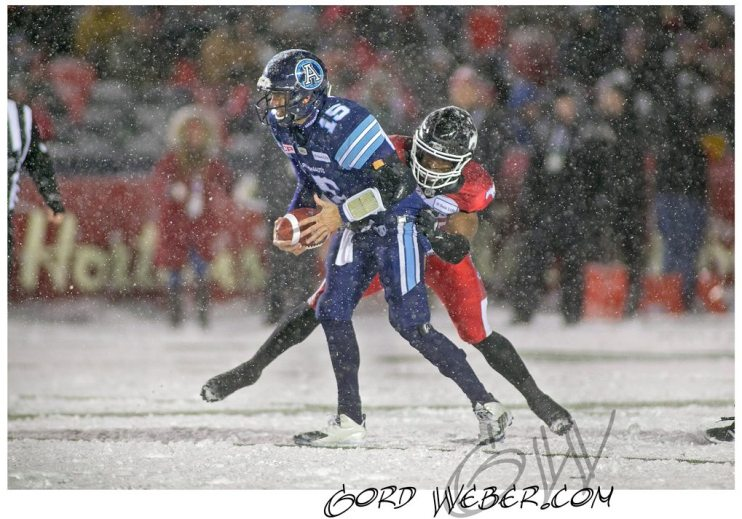 greycup1051312