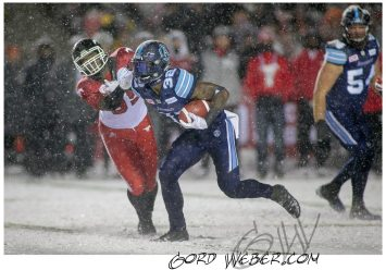 greycup1051385