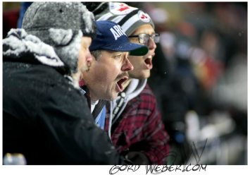 greycup1052161