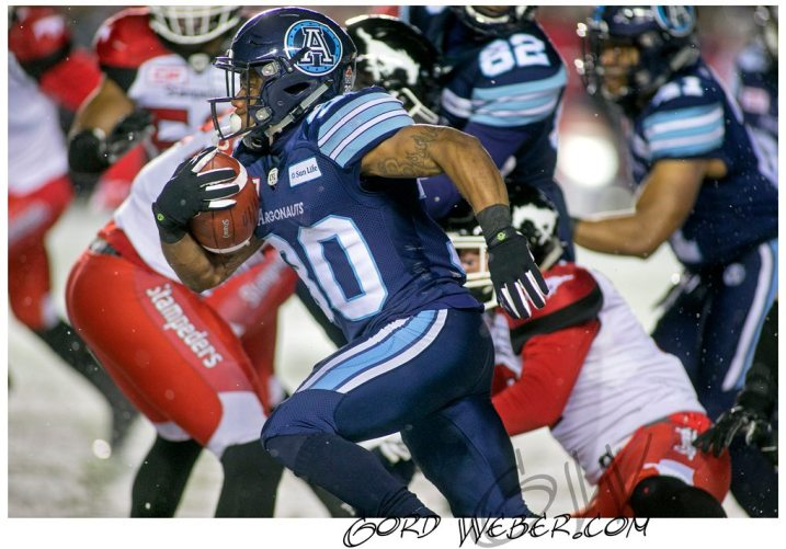 greycup1052176